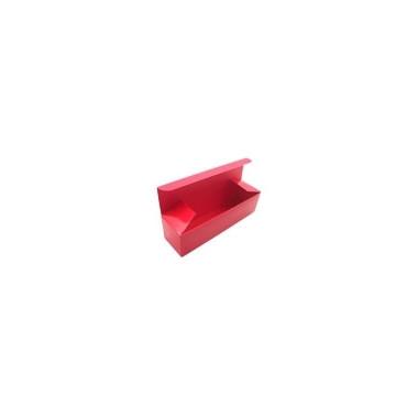 Large Bonbon Flip Box