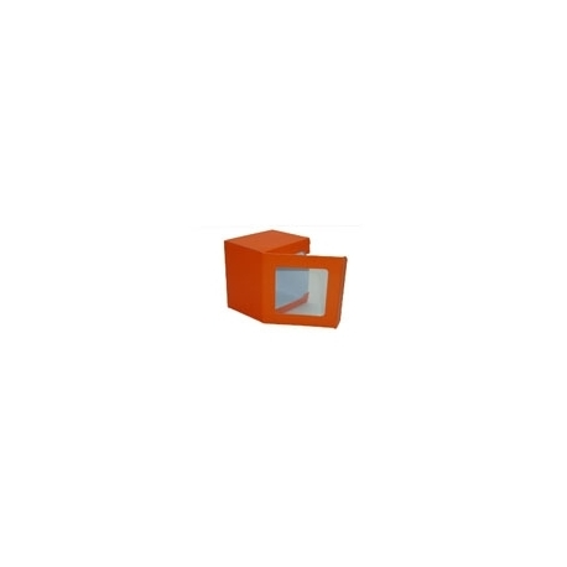 Medium Muffin Box