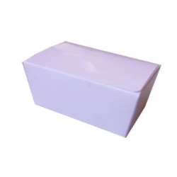Mini Taper Box