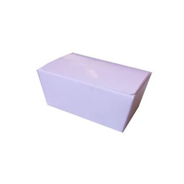 Mini Taper Box BPF107