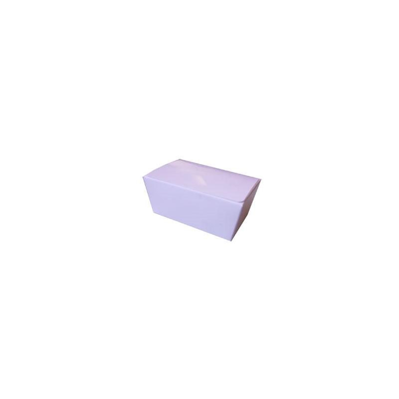Mini Taper Box