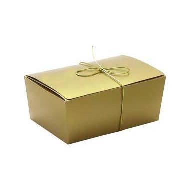 Medium Taper Box BPF148