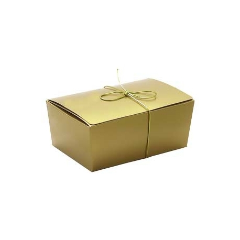 Medium Taper Box