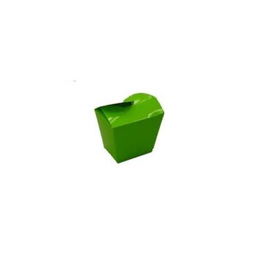 Noodle Box BPN105
