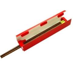 Chopstick Box BPR180