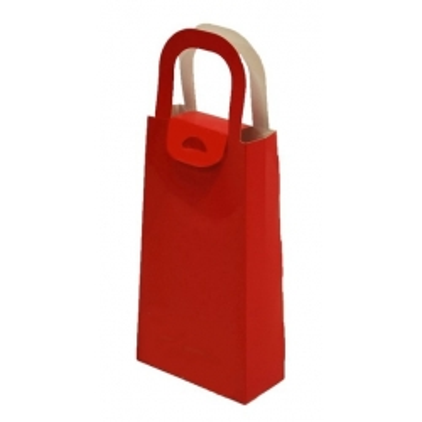 Tall Paperboard Bag BPBAG95T