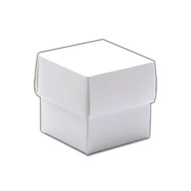 50mm Cube Set