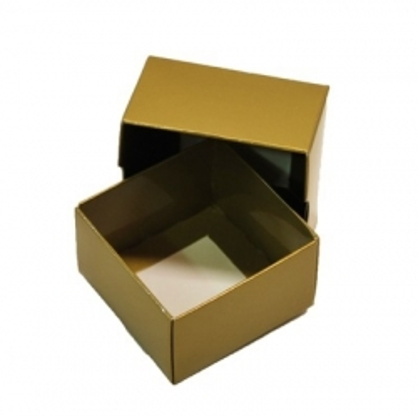 55 Box 35mm High BPS05535S