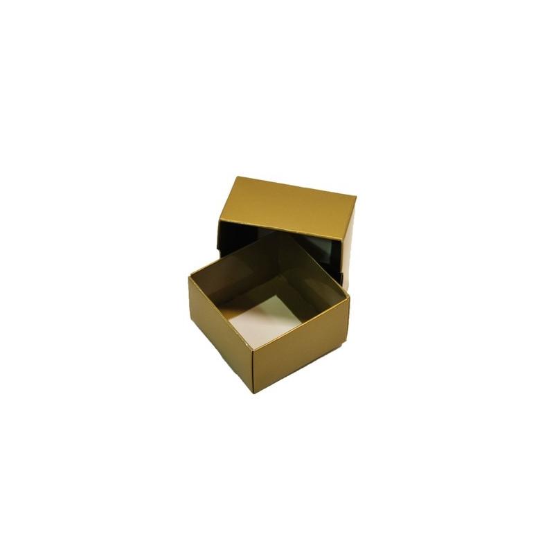 55 Box 35mm High