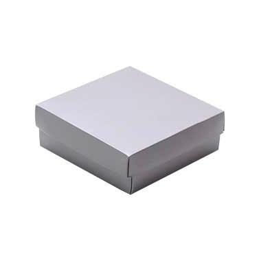 100 Box 35mm High BPS100S35