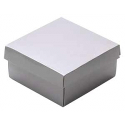 100 Box 50mm High