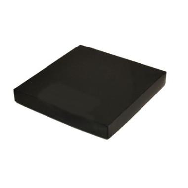 Short CD Box BPS150S20