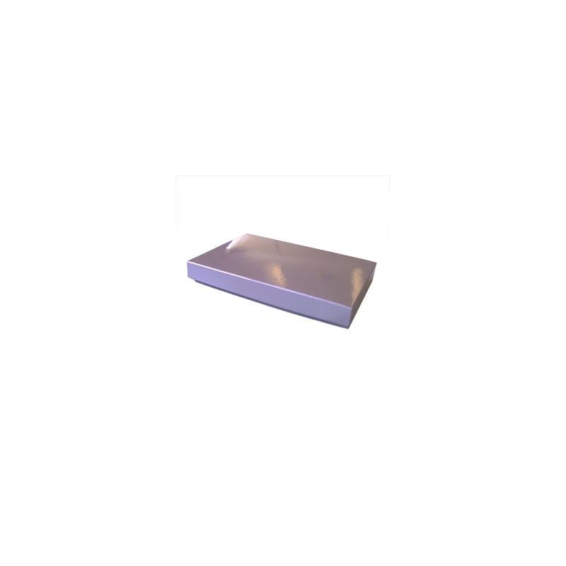 Purse Box