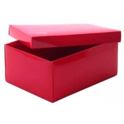 Small Hamper Box Set