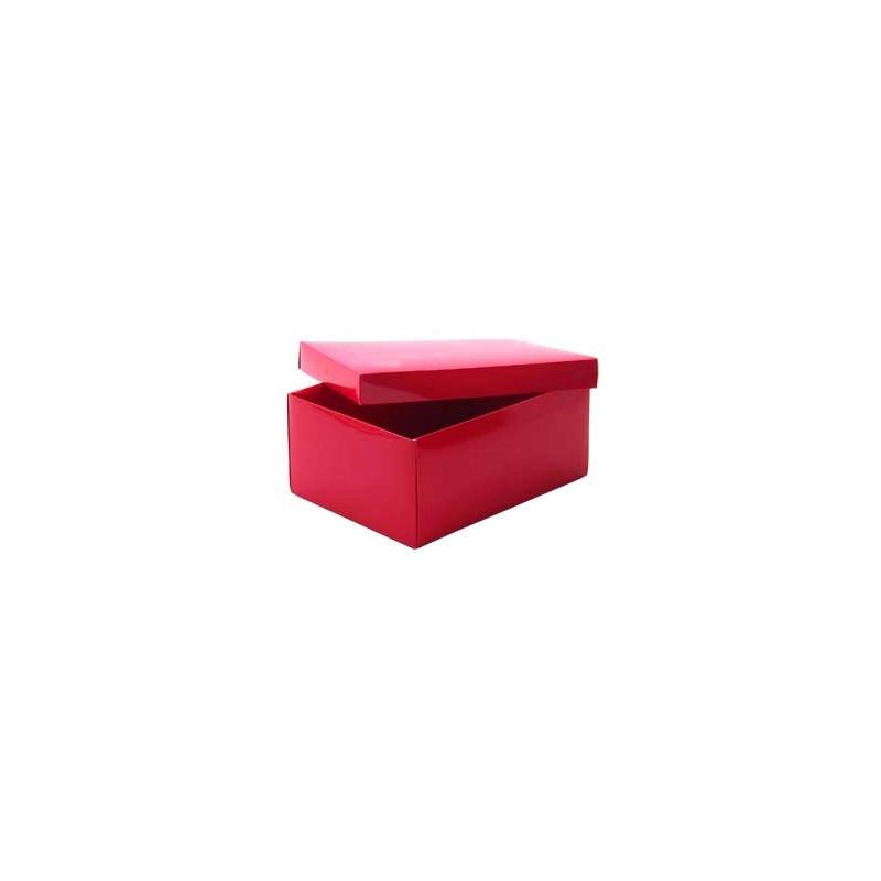 Small Hamper Box Set