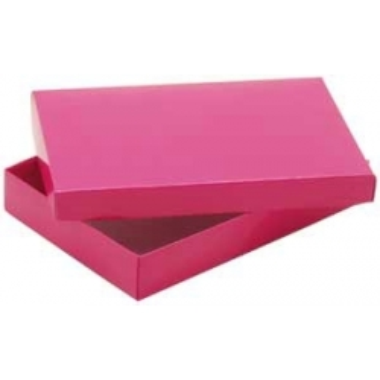 Diary Box Set