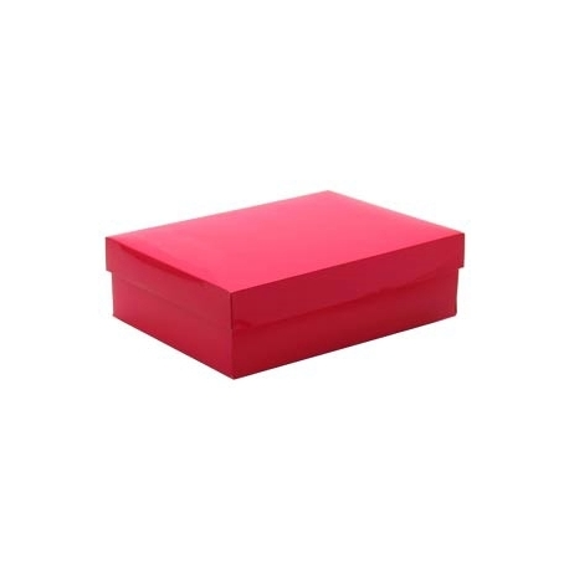 Creative Box Set