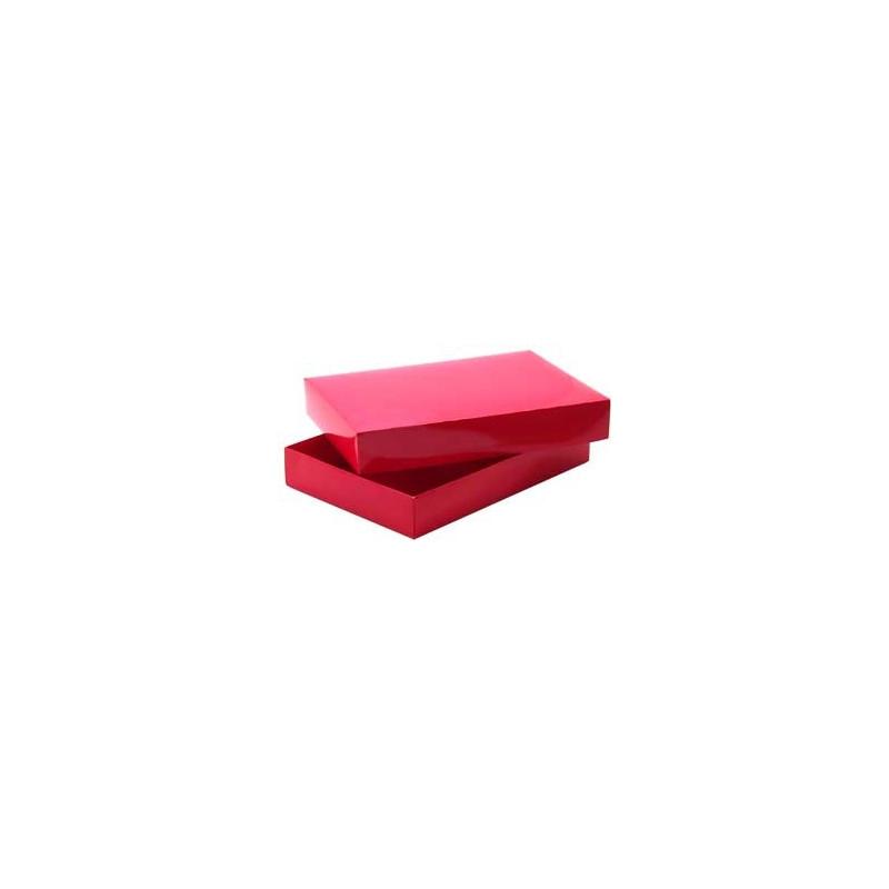 A4 Paperboard Set