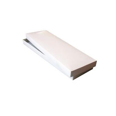 Tie Box BPR380S