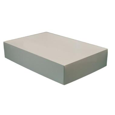 Large Hamper Box