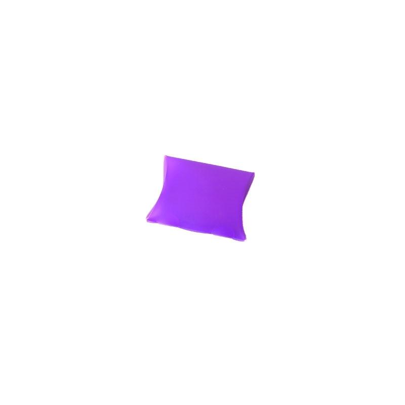 110mm Pillow Pack V1