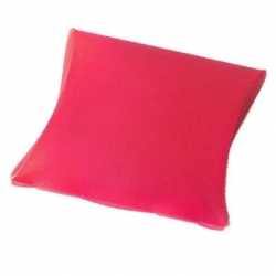 195mm Pillow Pack
