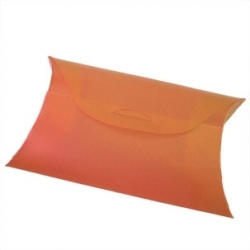Small Book Pillow Pack BTPP302S