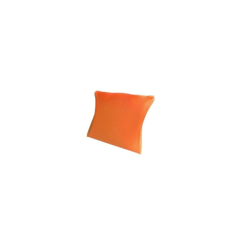 A4 Pillow Pack