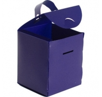Lolly Gift Box