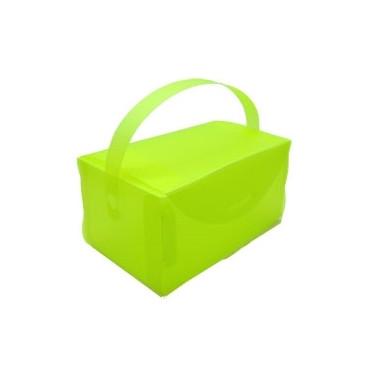 Swan Box