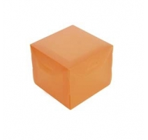 105mm Square Poly Gift Box