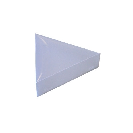 Poly Triangle Box