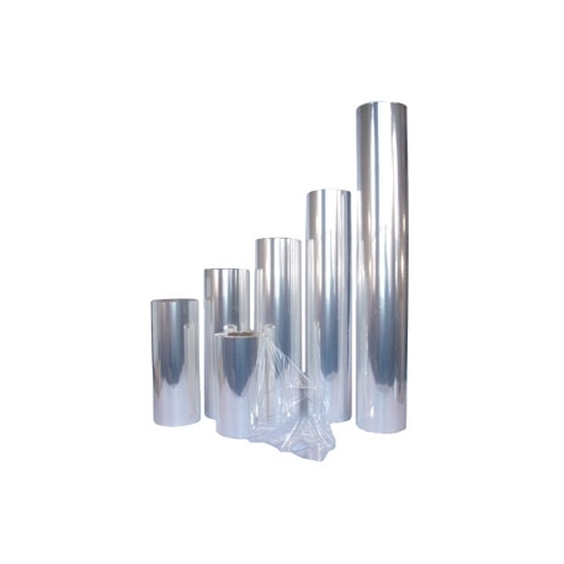 Clear Cello Roll-70cm x 400m