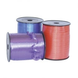 Curling Ribbon- 5mm W x 450m L
