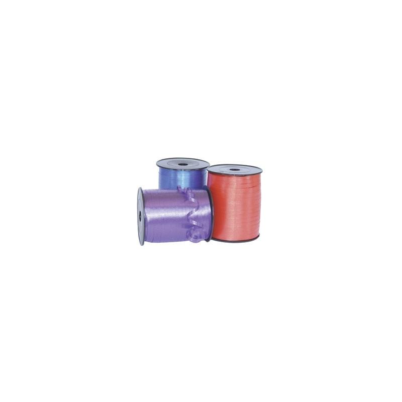 Curling Ribbon- 5mm W x 450m L
