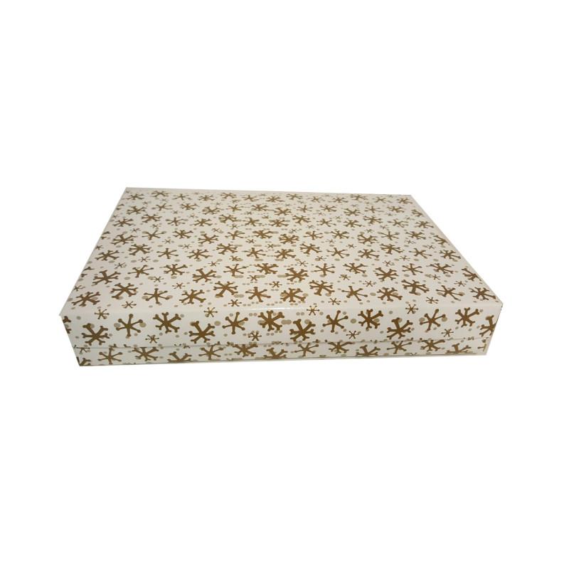 Diary Box BPR250S