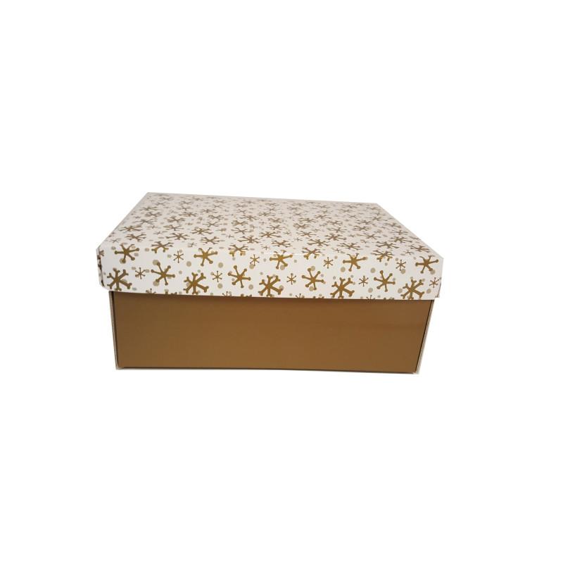 BMR21S GOBLET BOX MIXED SET