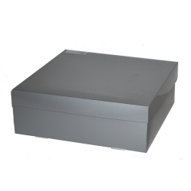 300 Box S7 95H Deep
