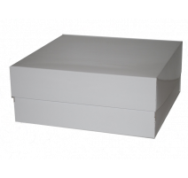 Cake Boxes - Boxworks- Gift Packaging Boxes