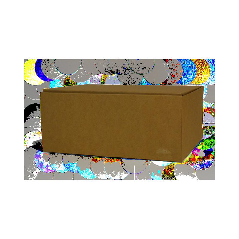 PJ Postpack