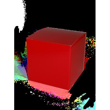125mm Flip Cube BWFS125