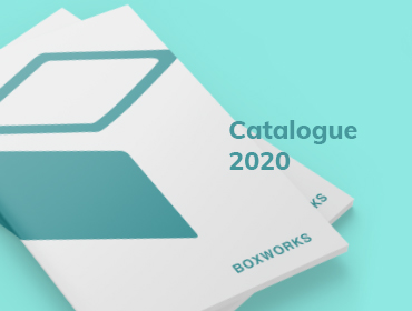 Catalogue 2020