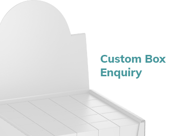 Custom Box Enquiries