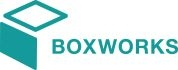 Boxworks - Gift Packaging Boxes